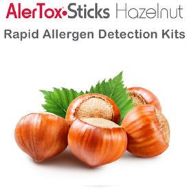AlerTox Hazelnut