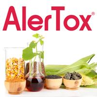AlerTox Sticks