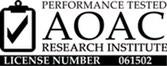 AOAC for GlutenTox Pro