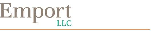 Emport LLC