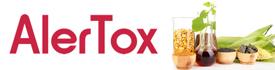 AlerTox test kits