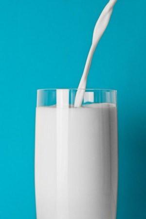 AlerTox Sticks Milk: defeat milk allergen!