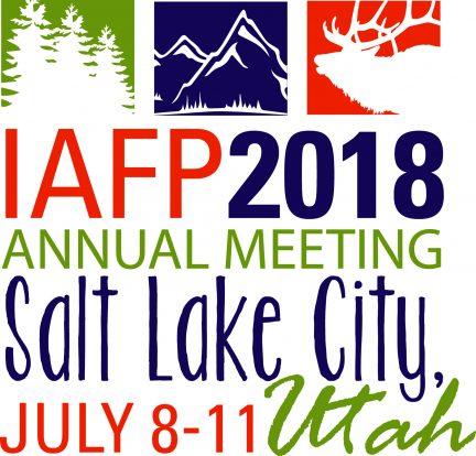 Meet emport team members in Salt Lake City for IAFP 18!