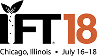 Meet Emport at IFT in Chicago!