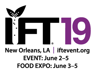 Coming to New Orleans for IFT 2019?