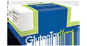 GlutenTox Home