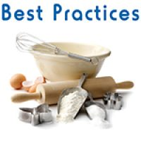 Emport's Best Practices Guides