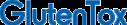 GlutenToxBlue-logo