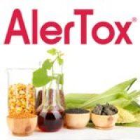 AlerTox - Allergen Control