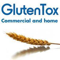 GlutenTox gluten test kits